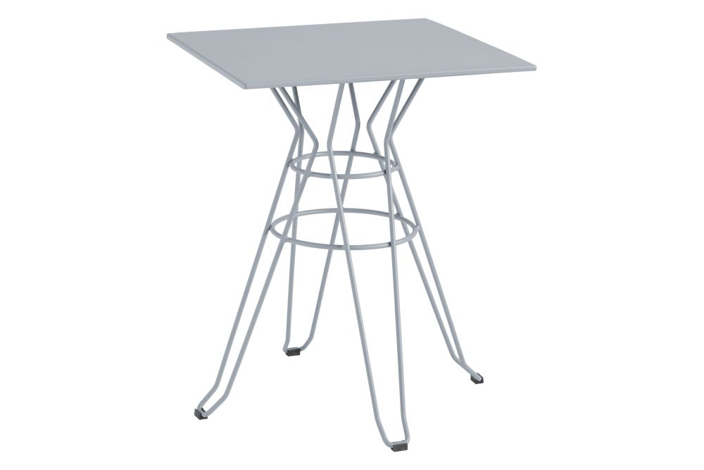 https://res.cloudinary.com/clippings/image/upload/t_big/dpr_auto,f_auto,w_auto/v1553232845/products/capri-square-table-with-metal-top-isimar-isimar-clippings-11170248.jpg