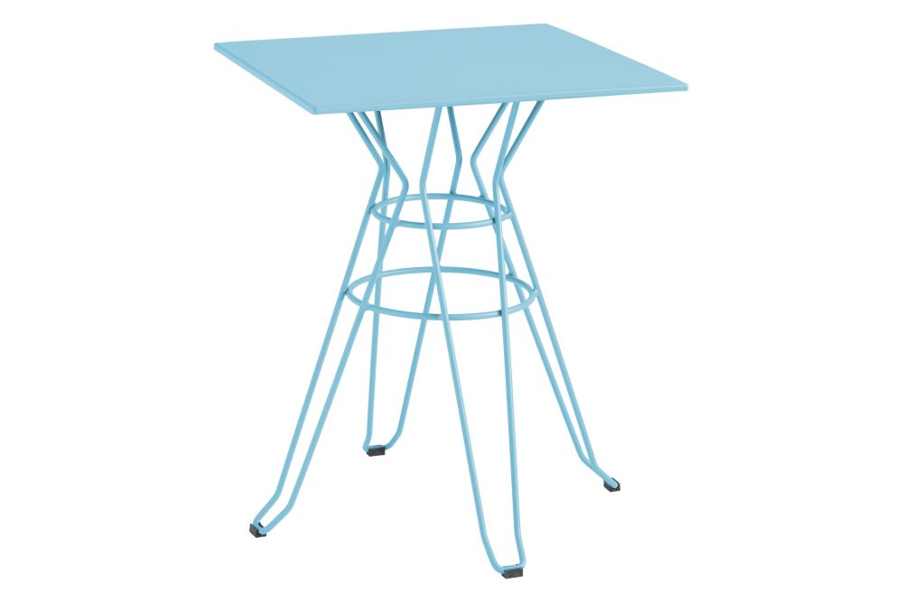 https://res.cloudinary.com/clippings/image/upload/t_big/dpr_auto,f_auto,w_auto/v1553232846/products/capri-square-table-with-metal-top-isimar-isimar-clippings-11170229.jpg