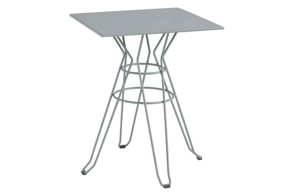 https://res.cloudinary.com/clippings/image/upload/t_big/dpr_auto,f_auto,w_auto/v1553232846/products/capri-square-table-with-metal-top-isimar-isimar-clippings-11170231.jpg