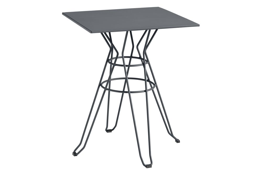 https://res.cloudinary.com/clippings/image/upload/t_big/dpr_auto,f_auto,w_auto/v1553232846/products/capri-square-table-with-metal-top-isimar-isimar-clippings-11170234.jpg