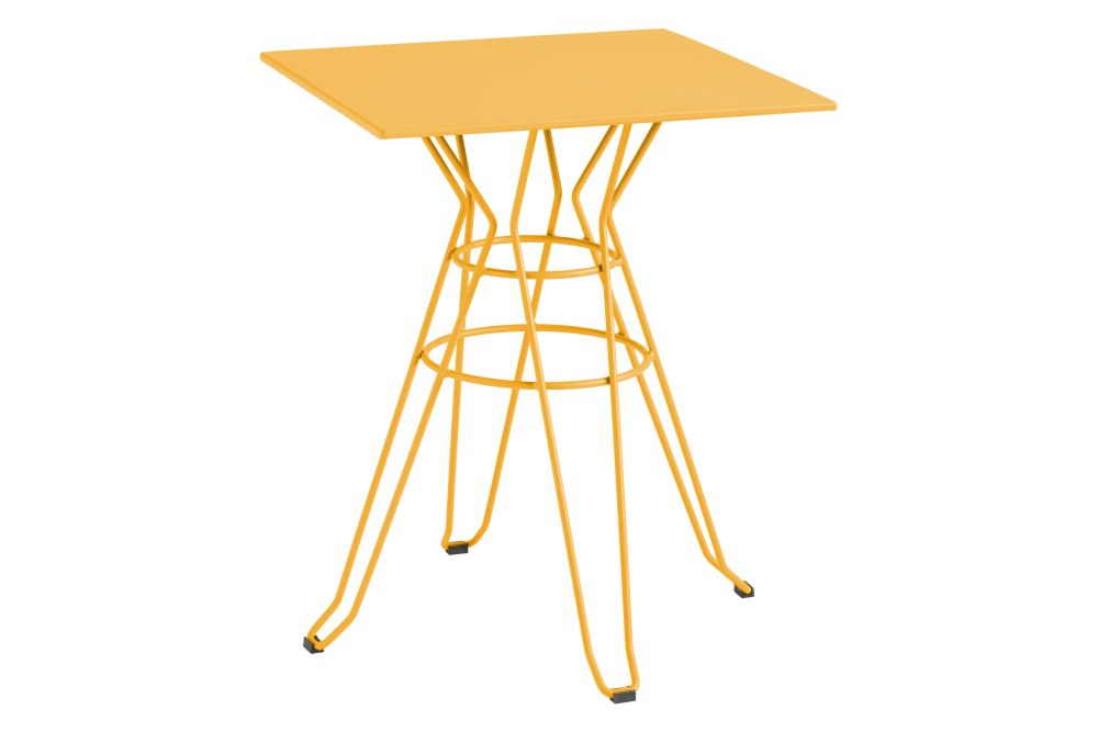 https://res.cloudinary.com/clippings/image/upload/t_big/dpr_auto,f_auto,w_auto/v1553232846/products/capri-square-table-with-metal-top-isimar-isimar-clippings-11170244.jpg
