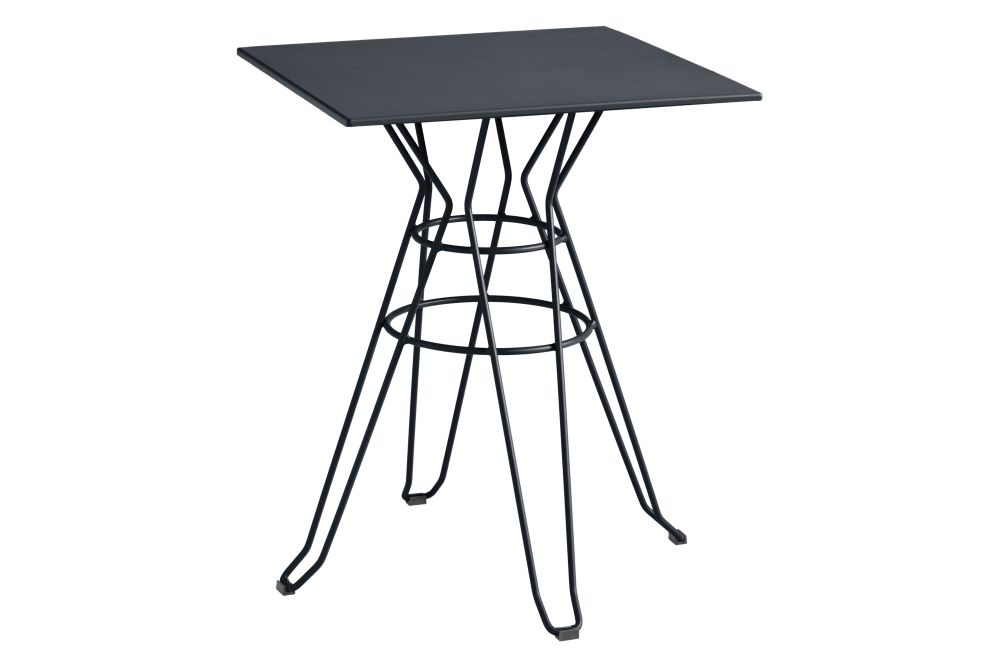 https://res.cloudinary.com/clippings/image/upload/t_big/dpr_auto,f_auto,w_auto/v1553232847/products/capri-square-table-with-metal-top-isimar-isimar-clippings-11170236.jpg