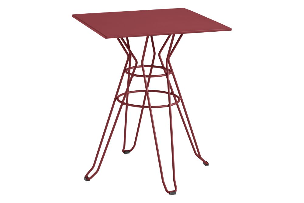 https://res.cloudinary.com/clippings/image/upload/t_big/dpr_auto,f_auto,w_auto/v1553232847/products/capri-square-table-with-metal-top-isimar-isimar-clippings-11170238.jpg