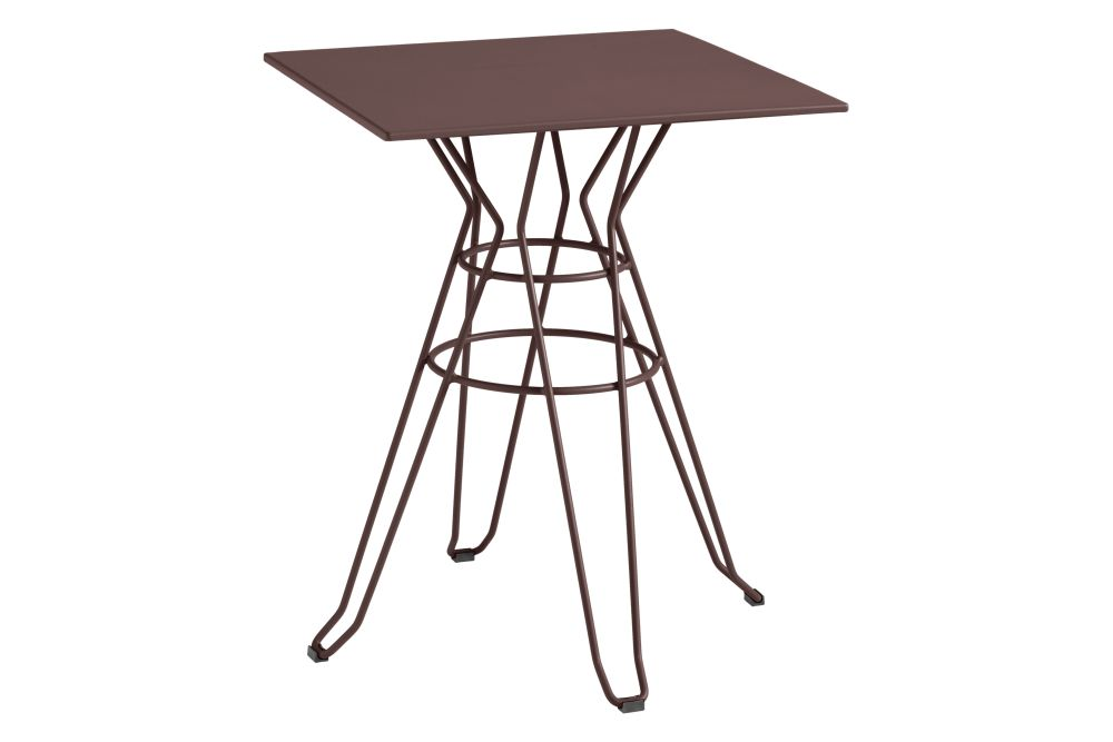https://res.cloudinary.com/clippings/image/upload/t_big/dpr_auto,f_auto,w_auto/v1553232847/products/capri-square-table-with-metal-top-isimar-isimar-clippings-11170247.jpg