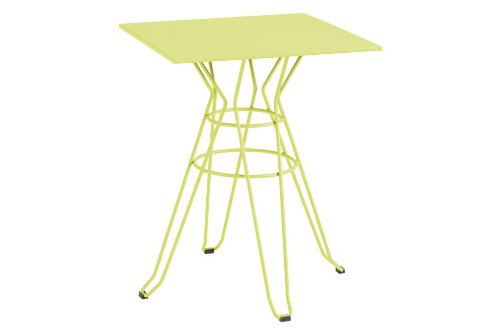 https://res.cloudinary.com/clippings/image/upload/t_big/dpr_auto,f_auto,w_auto/v1553232849/products/capri-square-table-with-metal-top-isimar-isimar-clippings-11170250.jpg