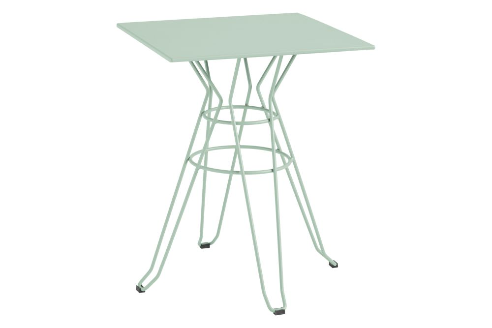 https://res.cloudinary.com/clippings/image/upload/t_big/dpr_auto,f_auto,w_auto/v1553232850/products/capri-square-table-with-metal-top-isimar-isimar-clippings-11170235.jpg
