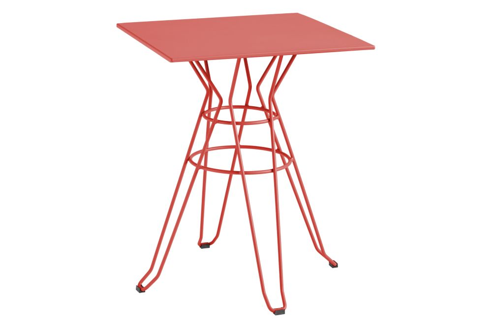 https://res.cloudinary.com/clippings/image/upload/t_big/dpr_auto,f_auto,w_auto/v1553232850/products/capri-square-table-with-metal-top-isimar-isimar-clippings-11170237.jpg