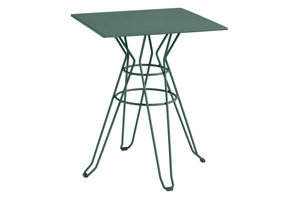 https://res.cloudinary.com/clippings/image/upload/t_big/dpr_auto,f_auto,w_auto/v1553232850/products/capri-square-table-with-metal-top-isimar-isimar-clippings-11170242.jpg