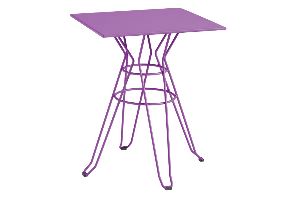 https://res.cloudinary.com/clippings/image/upload/t_big/dpr_auto,f_auto,w_auto/v1553232850/products/capri-square-table-with-metal-top-isimar-isimar-clippings-11170249.jpg