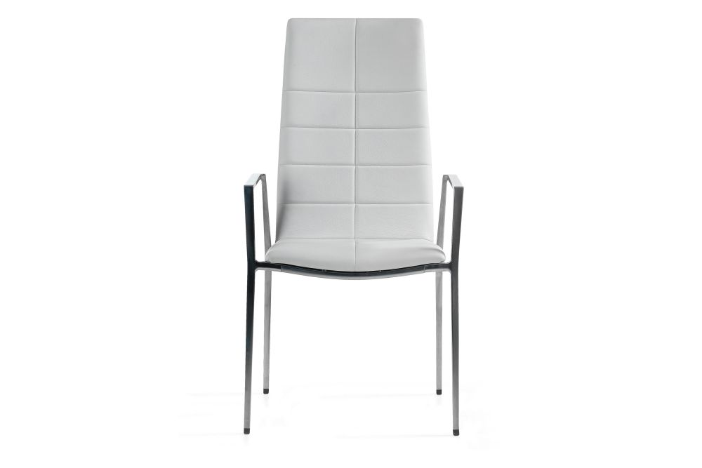 https://res.cloudinary.com/clippings/image/upload/t_big/dpr_auto,f_auto,w_auto/v1553234327/products/archal-armchair-upholstered-lammhults-johannes-foersom-peter-hiort-lorenzen-clippings-11170259.jpg