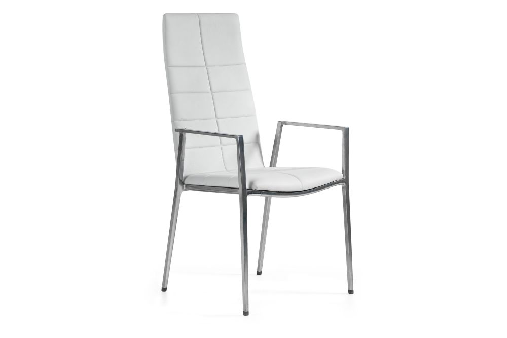 https://res.cloudinary.com/clippings/image/upload/t_big/dpr_auto,f_auto,w_auto/v1553234330/products/archal-armchair-upholstered-lammhults-johannes-foersom-peter-hiort-lorenzen-clippings-11170260.jpg