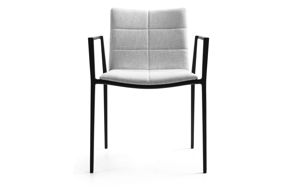 https://res.cloudinary.com/clippings/image/upload/t_big/dpr_auto,f_auto,w_auto/v1553234351/products/archal-armchair-upholstered-lammhults-johannes-foersom-peter-hiort-lorenzen-clippings-11170268.jpg