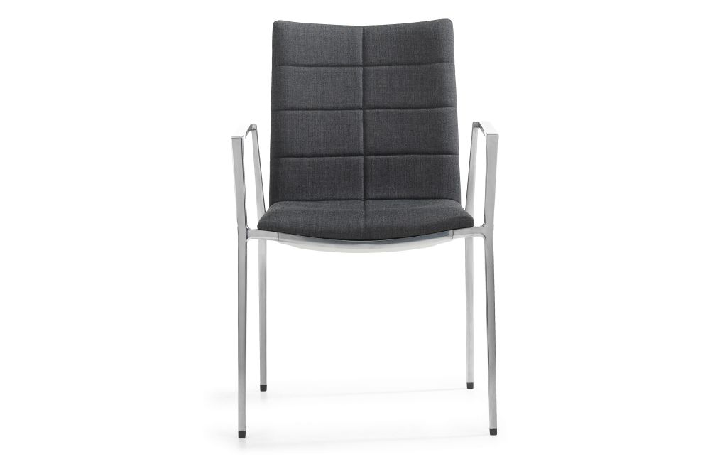 https://res.cloudinary.com/clippings/image/upload/t_big/dpr_auto,f_auto,w_auto/v1553234553/products/archal-armchair-upholstered-lammhults-johannes-foersom-peter-hiort-lorenzen-clippings-11170273.jpg