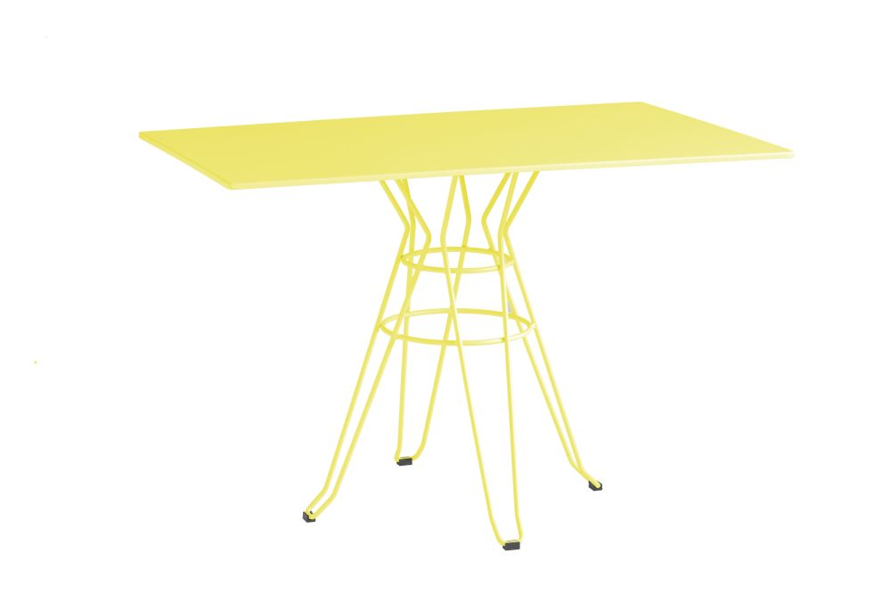https://res.cloudinary.com/clippings/image/upload/t_big/dpr_auto,f_auto,w_auto/v1553234853/products/capri-rectangular-dining-table-with-metal-top-isimar-isimar-clippings-11170277.jpg