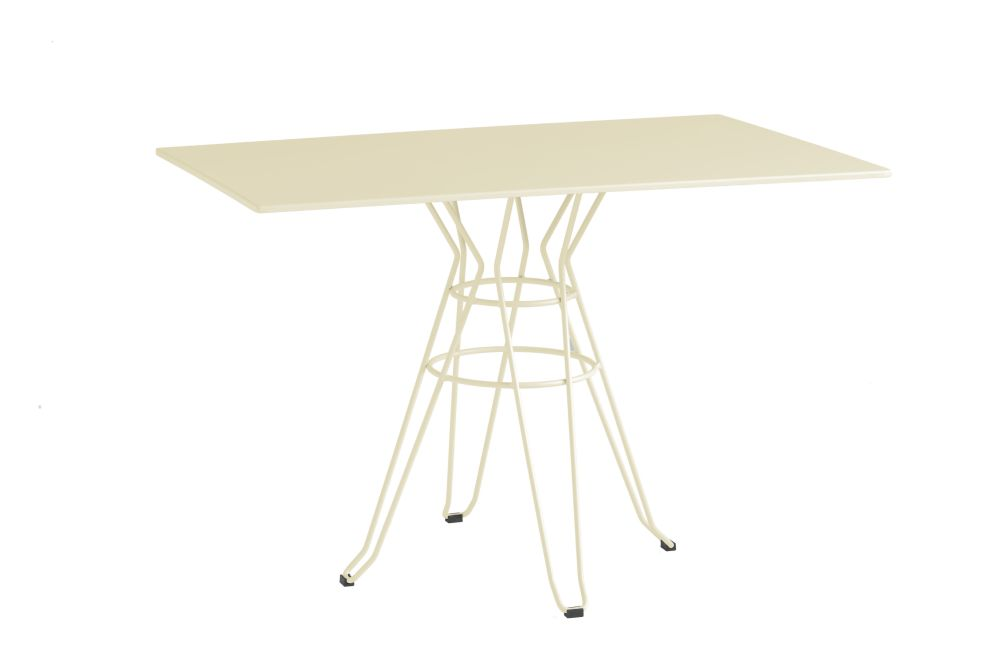 https://res.cloudinary.com/clippings/image/upload/t_big/dpr_auto,f_auto,w_auto/v1553234853/products/capri-rectangular-dining-table-with-metal-top-isimar-isimar-clippings-11170278.jpg