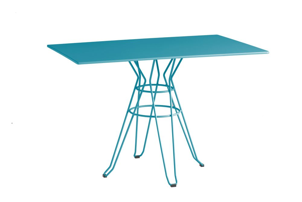 https://res.cloudinary.com/clippings/image/upload/t_big/dpr_auto,f_auto,w_auto/v1553234853/products/capri-rectangular-dining-table-with-metal-top-isimar-isimar-clippings-11170280.jpg