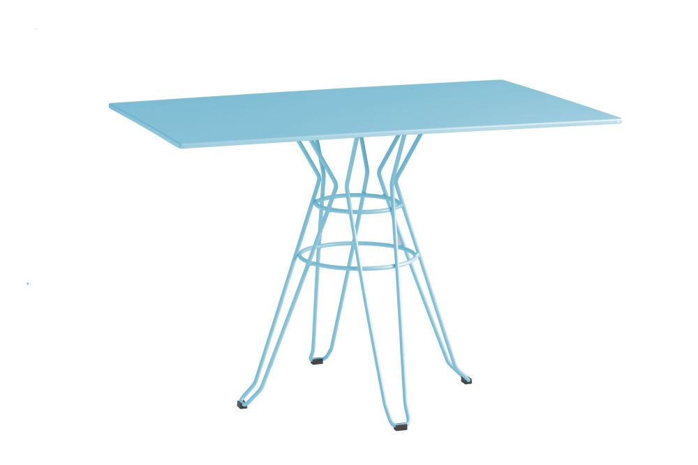 https://res.cloudinary.com/clippings/image/upload/t_big/dpr_auto,f_auto,w_auto/v1553234853/products/capri-rectangular-dining-table-with-metal-top-isimar-isimar-clippings-11170281.jpg
