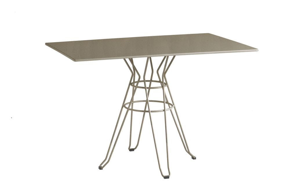 https://res.cloudinary.com/clippings/image/upload/t_big/dpr_auto,f_auto,w_auto/v1553234854/products/capri-rectangular-dining-table-with-metal-top-isimar-isimar-clippings-11170283.jpg