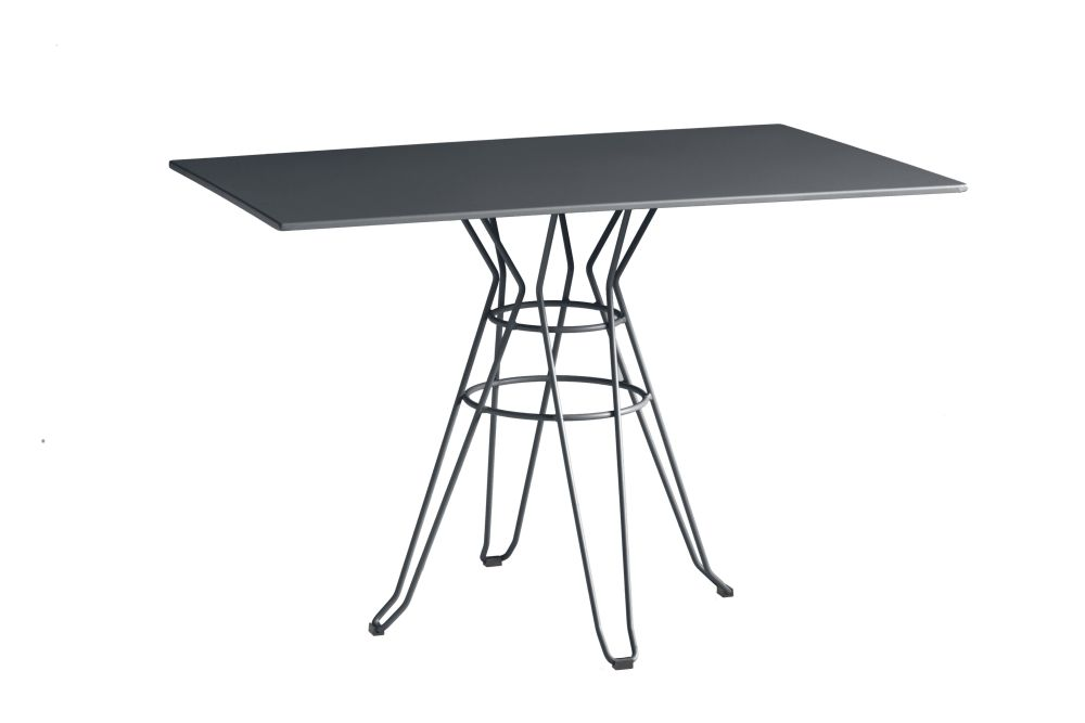 https://res.cloudinary.com/clippings/image/upload/t_big/dpr_auto,f_auto,w_auto/v1553234854/products/capri-rectangular-dining-table-with-metal-top-isimar-isimar-clippings-11170288.jpg