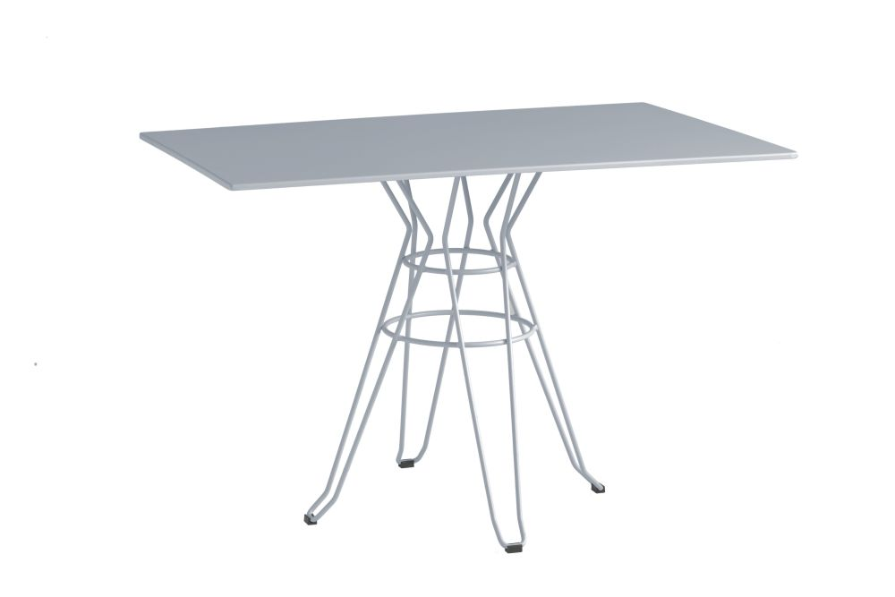 https://res.cloudinary.com/clippings/image/upload/t_big/dpr_auto,f_auto,w_auto/v1553234854/products/capri-rectangular-dining-table-with-metal-top-isimar-isimar-clippings-11170289.jpg