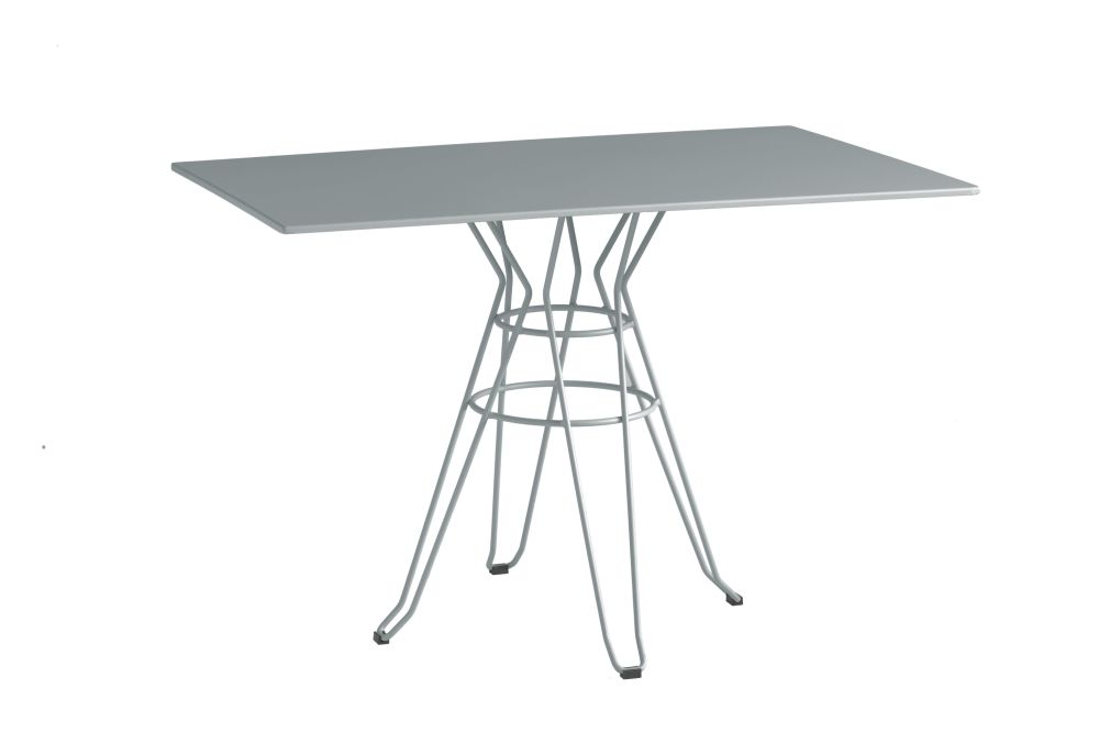 https://res.cloudinary.com/clippings/image/upload/t_big/dpr_auto,f_auto,w_auto/v1553234856/products/capri-rectangular-dining-table-with-metal-top-isimar-isimar-clippings-11170294.jpg