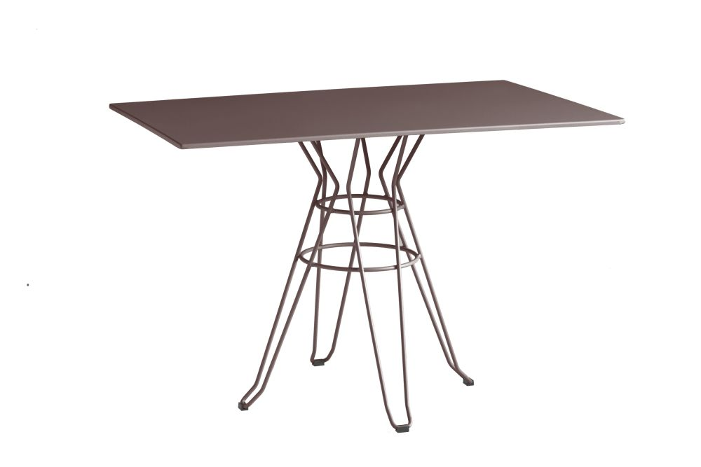 https://res.cloudinary.com/clippings/image/upload/t_big/dpr_auto,f_auto,w_auto/v1553234857/products/capri-rectangular-dining-table-with-metal-top-isimar-isimar-clippings-11170290.jpg