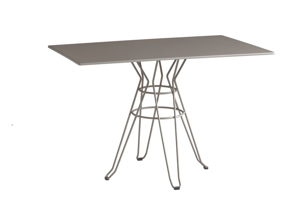 https://res.cloudinary.com/clippings/image/upload/t_big/dpr_auto,f_auto,w_auto/v1553234857/products/capri-rectangular-dining-table-with-metal-top-isimar-isimar-clippings-11170295.jpg
