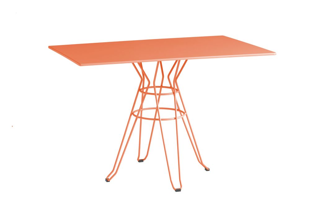 https://res.cloudinary.com/clippings/image/upload/t_big/dpr_auto,f_auto,w_auto/v1553234857/products/capri-rectangular-dining-table-with-metal-top-isimar-isimar-clippings-11170298.jpg