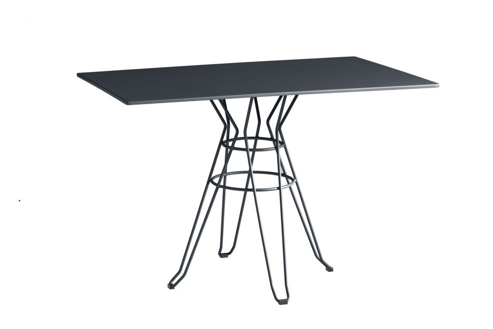 https://res.cloudinary.com/clippings/image/upload/t_big/dpr_auto,f_auto,w_auto/v1553234858/products/capri-rectangular-dining-table-with-metal-top-isimar-isimar-clippings-11170286.jpg