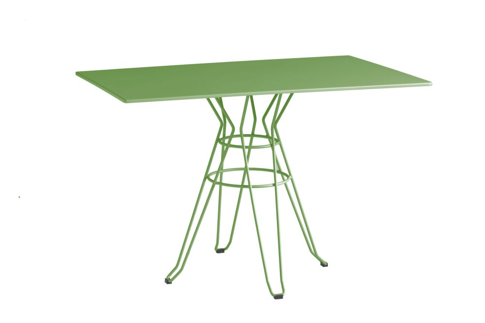 https://res.cloudinary.com/clippings/image/upload/t_big/dpr_auto,f_auto,w_auto/v1553234859/products/capri-rectangular-dining-table-with-metal-top-isimar-isimar-clippings-11170297.jpg
