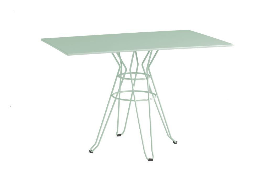 https://res.cloudinary.com/clippings/image/upload/t_big/dpr_auto,f_auto,w_auto/v1553234859/products/capri-rectangular-dining-table-with-metal-top-isimar-isimar-clippings-11170303.jpg
