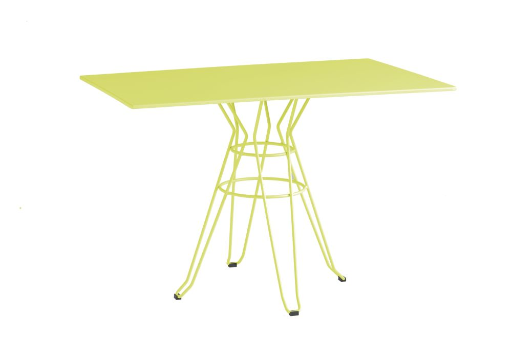 https://res.cloudinary.com/clippings/image/upload/t_big/dpr_auto,f_auto,w_auto/v1553234862/products/capri-rectangular-dining-table-with-metal-top-isimar-isimar-clippings-11170292.jpg