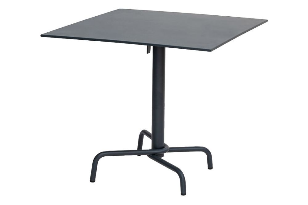 https://res.cloudinary.com/clippings/image/upload/t_big/dpr_auto,f_auto,w_auto/v1553235786/products/muelle-square-dining-table-with-metal-top-isimar-isimar-clippings-11170312.jpg