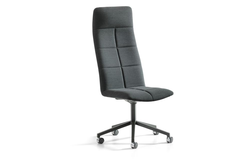 https://res.cloudinary.com/clippings/image/upload/t_big/dpr_auto,f_auto,w_auto/v1553238013/products/archal-xl-chair-5-feet-swivel-base-on-castors-upholstered-lammhults-johannes-foersom-peter-hiort-lorenzen-clippings-11170333.jpg
