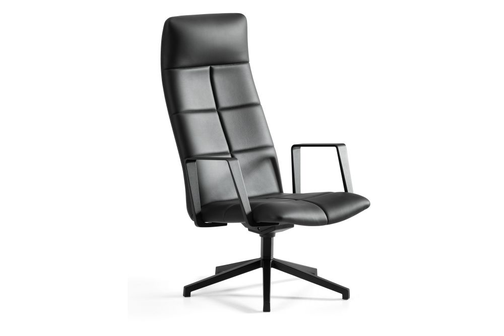 https://res.cloudinary.com/clippings/image/upload/t_big/dpr_auto,f_auto,w_auto/v1553238577/products/archal-xl-lounge-chair-with-armrest-5-feet-swivel-base-upholstered-lammhults-johannes-foersom-peter-hiort-lorenzen-clippings-11170342.jpg