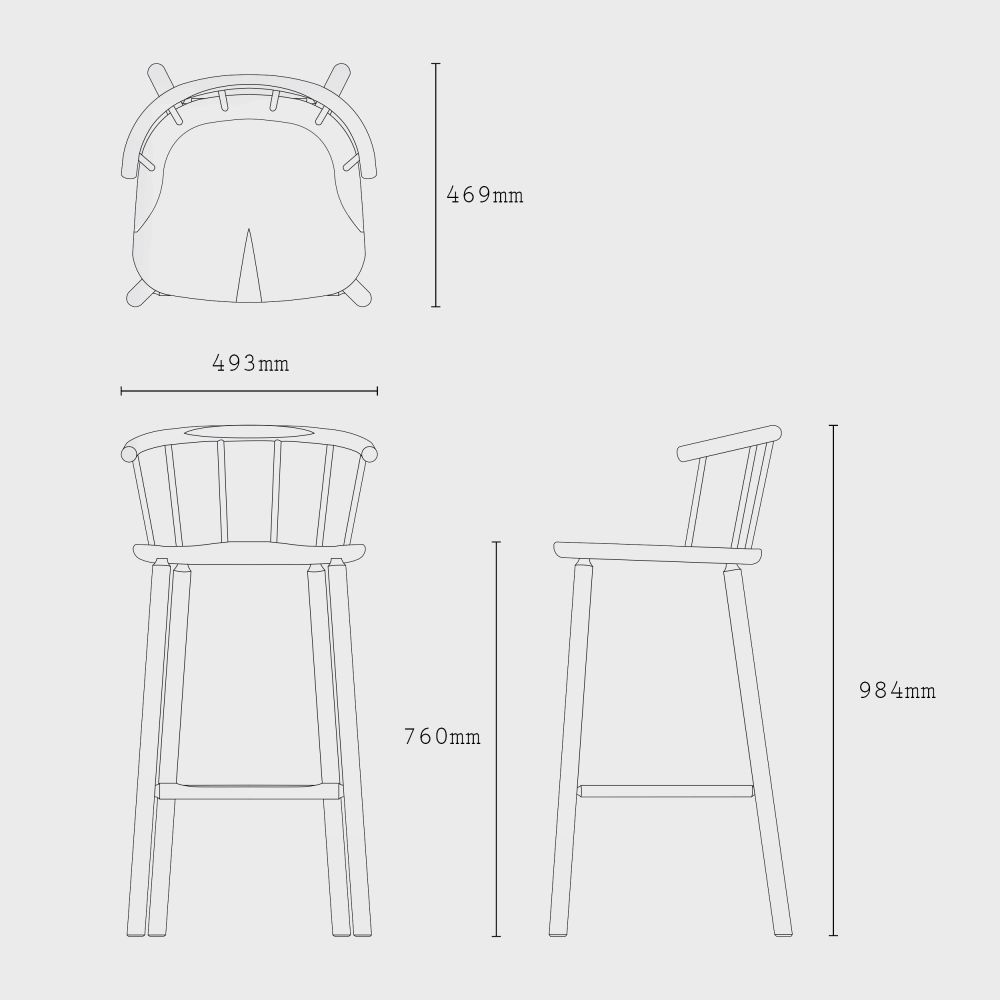 https://res.cloudinary.com/clippings/image/upload/t_big/dpr_auto,f_auto,w_auto/v1553240395/products/hardy-bar-stool-with-back-another-country-david-irwin-clippings-11170363.jpg