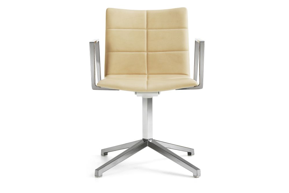 https://res.cloudinary.com/clippings/image/upload/t_big/dpr_auto,f_auto,w_auto/v1553241970/products/archal-armchair-4-feet-swivel-base-on-glides-upholstered-lammhults-johannes-foersom-peter-hiort-lorenzen-clippings-11170384.jpg