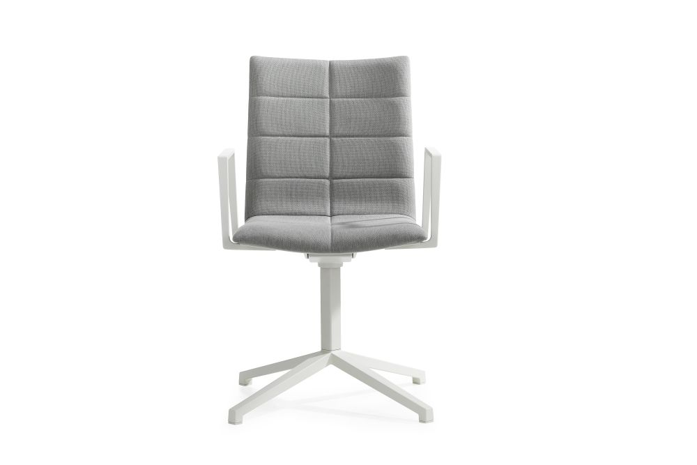 https://res.cloudinary.com/clippings/image/upload/t_big/dpr_auto,f_auto,w_auto/v1553241992/products/archal-armchair-4-feet-swivel-base-on-glides-upholstered-lammhults-johannes-foersom-peter-hiort-lorenzen-clippings-11170389.jpg