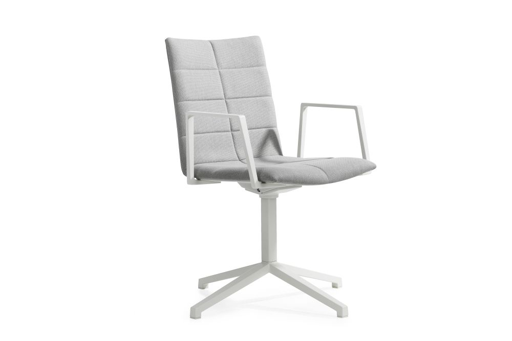 https://res.cloudinary.com/clippings/image/upload/t_big/dpr_auto,f_auto,w_auto/v1553241993/products/archal-armchair-4-feet-swivel-base-on-glides-upholstered-lammhults-johannes-foersom-peter-hiort-lorenzen-clippings-11170390.jpg