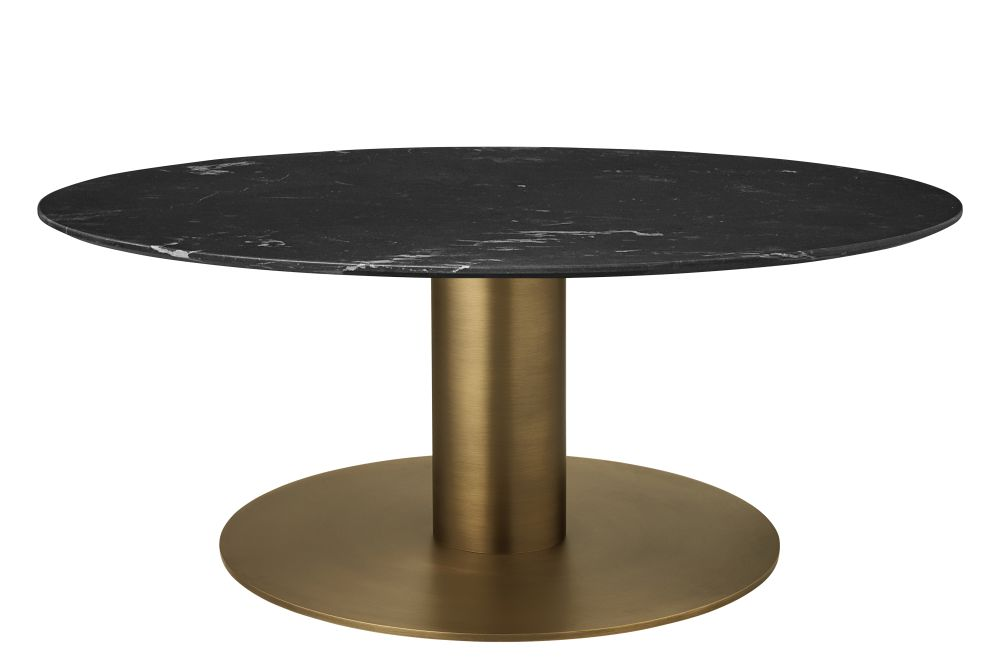 https://res.cloudinary.com/clippings/image/upload/t_big/dpr_auto,f_auto,w_auto/v1553245099/products/gubi-20-round-coffee-table-gubi-gubi-clippings-11170415.jpg
