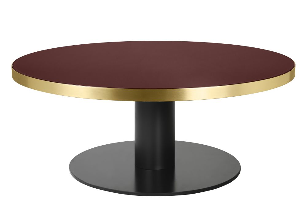 https://res.cloudinary.com/clippings/image/upload/t_big/dpr_auto,f_auto,w_auto/v1553245284/products/gubi-20-round-coffee-table-gubi-gubi-clippings-11170428.jpg