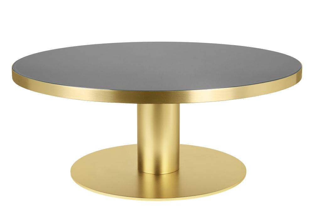 https://res.cloudinary.com/clippings/image/upload/t_big/dpr_auto,f_auto,w_auto/v1553245365/products/gubi-20-round-coffee-table-gubi-gubi-clippings-11170430.jpg
