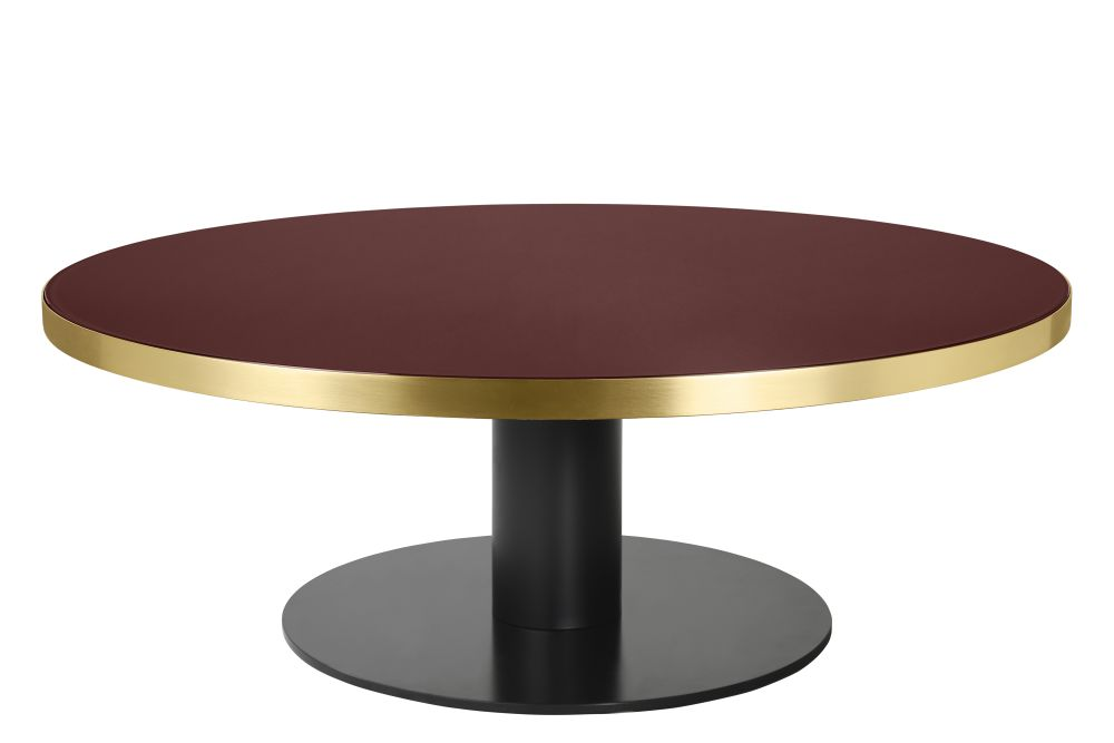https://res.cloudinary.com/clippings/image/upload/t_big/dpr_auto,f_auto,w_auto/v1553245425/products/gubi-20-round-coffee-table-gubi-gubi-clippings-11170431.jpg