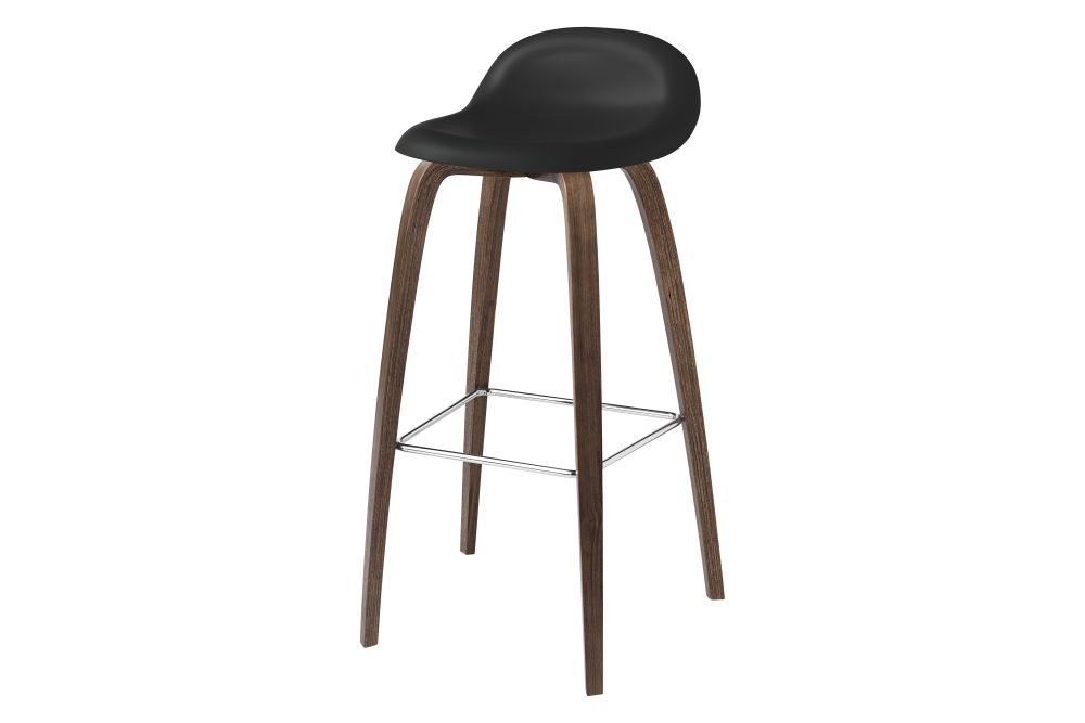 https://res.cloudinary.com/clippings/image/upload/t_big/dpr_auto,f_auto,w_auto/v1553245501/products/3d-un-upholstered-wood-base-bar-stool-gubi-komplot-design-clippings-11170433.jpg