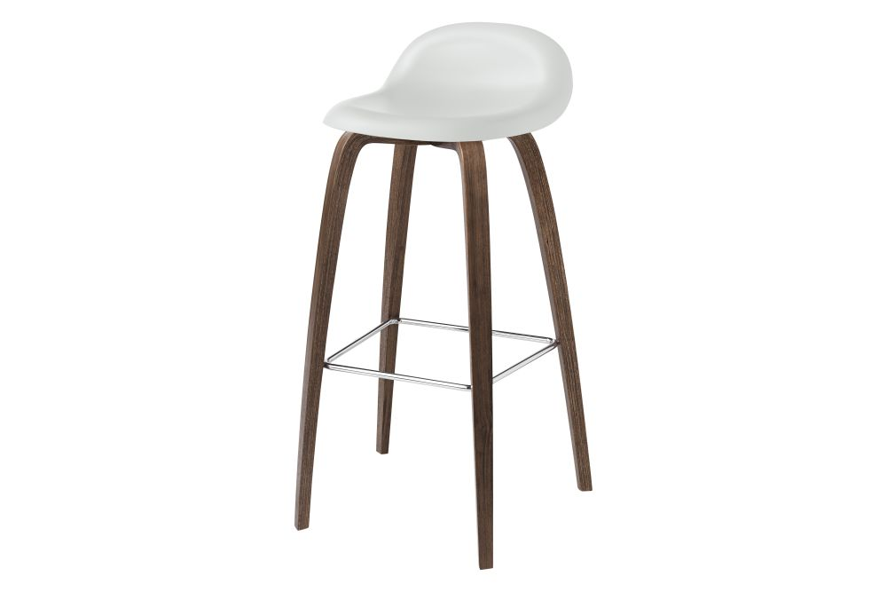 https://res.cloudinary.com/clippings/image/upload/t_big/dpr_auto,f_auto,w_auto/v1553245502/products/3d-un-upholstered-wood-base-bar-stool-gubi-komplot-design-clippings-11170444.jpg