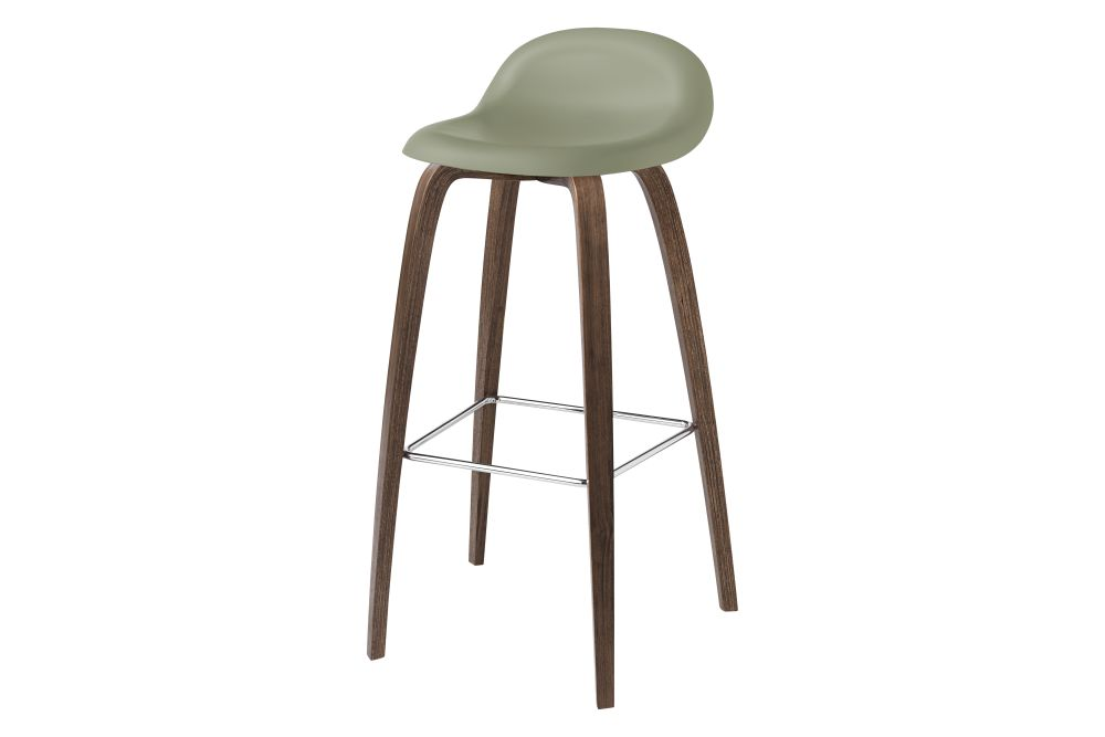 https://res.cloudinary.com/clippings/image/upload/t_big/dpr_auto,f_auto,w_auto/v1553245503/products/3d-un-upholstered-wood-base-bar-stool-gubi-komplot-design-clippings-11170434.jpg