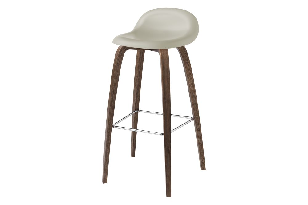 https://res.cloudinary.com/clippings/image/upload/t_big/dpr_auto,f_auto,w_auto/v1553245504/products/3d-un-upholstered-wood-base-bar-stool-gubi-komplot-design-clippings-11170435.jpg