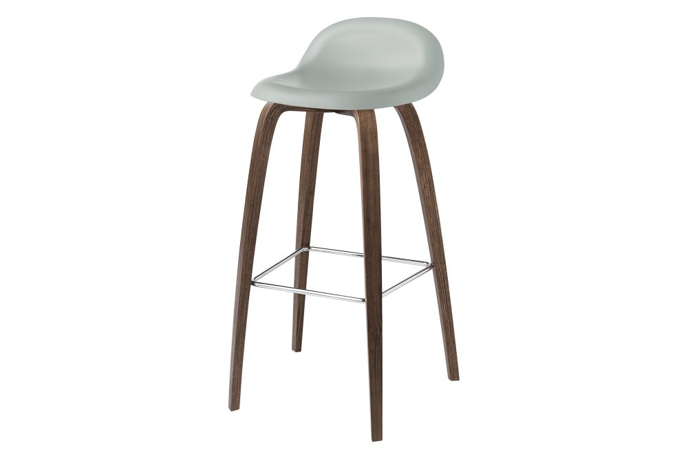 https://res.cloudinary.com/clippings/image/upload/t_big/dpr_auto,f_auto,w_auto/v1553245504/products/3d-un-upholstered-wood-base-bar-stool-gubi-komplot-design-clippings-11170436.jpg