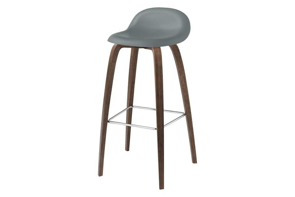 https://res.cloudinary.com/clippings/image/upload/t_big/dpr_auto,f_auto,w_auto/v1553245504/products/3d-un-upholstered-wood-base-bar-stool-gubi-komplot-design-clippings-11170437.jpg