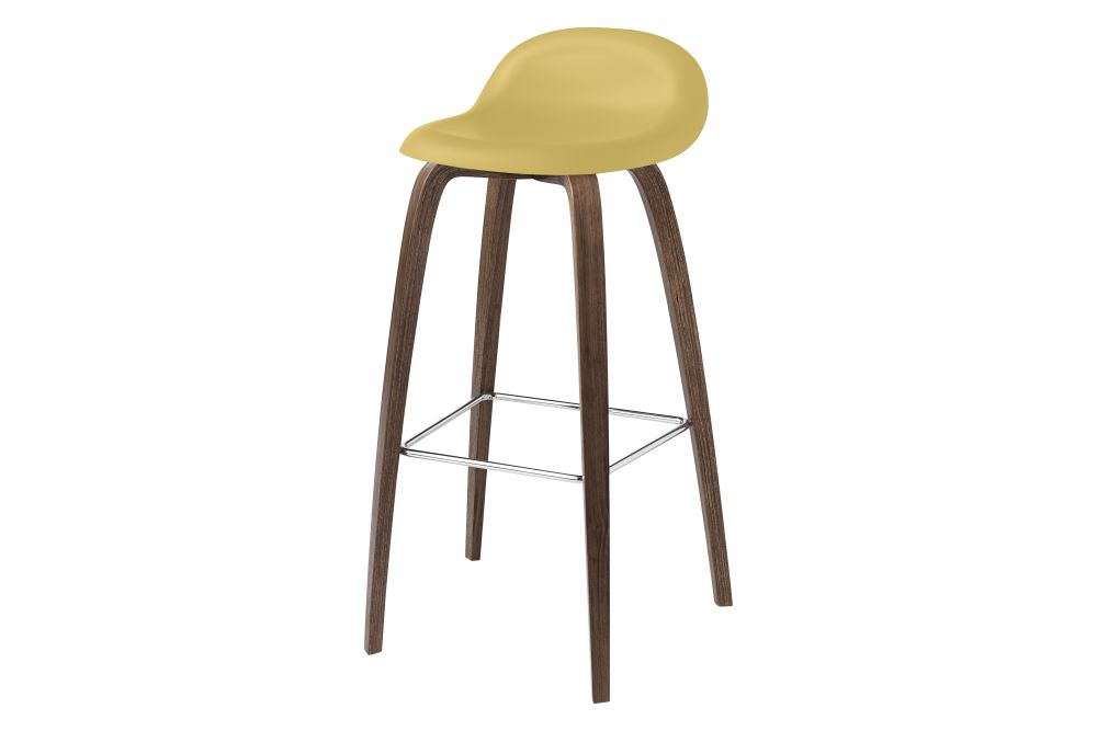 https://res.cloudinary.com/clippings/image/upload/t_big/dpr_auto,f_auto,w_auto/v1553245504/products/3d-un-upholstered-wood-base-bar-stool-gubi-komplot-design-clippings-11170438.jpg